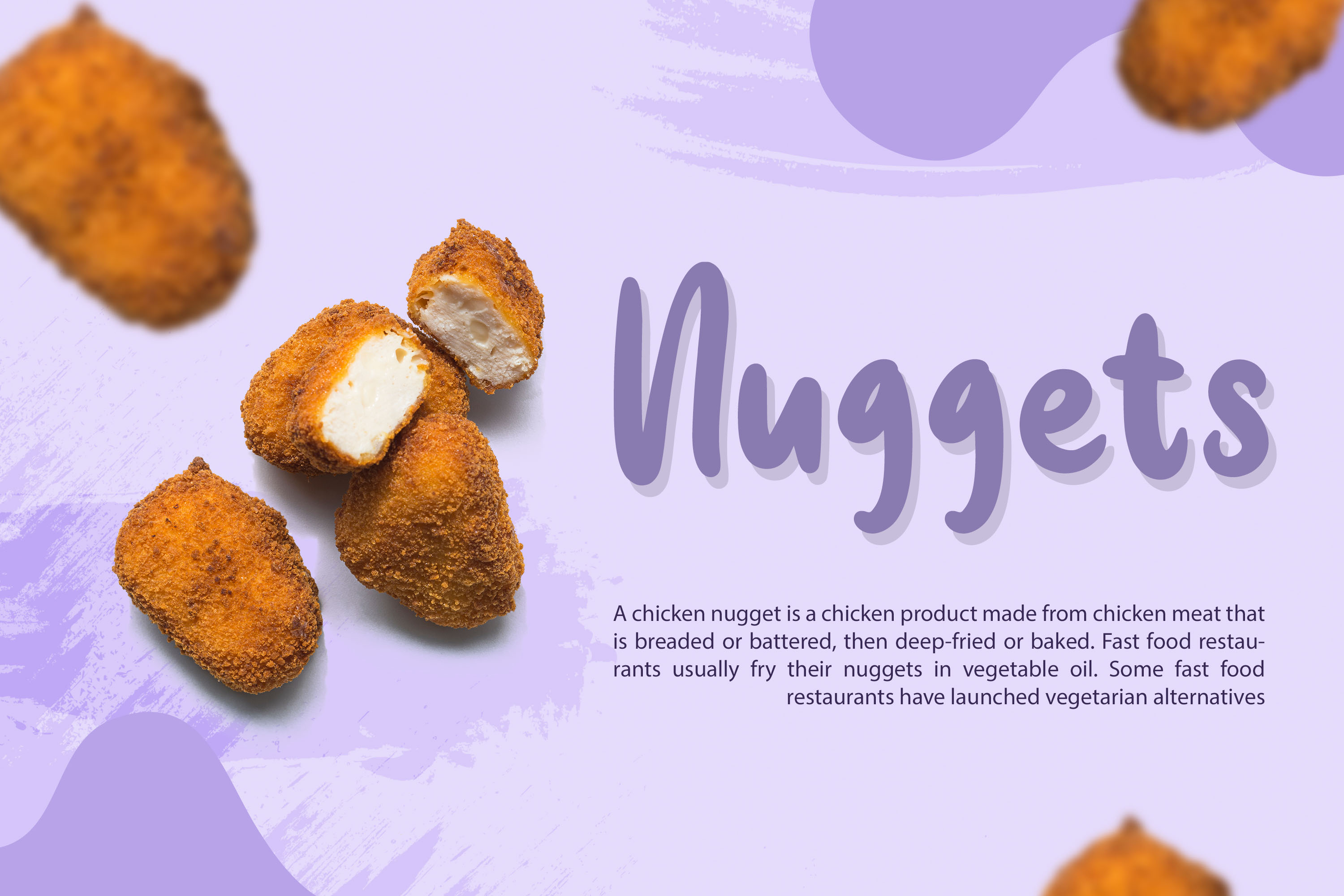 Sweet Purple - Cute & Playful Font example image 5