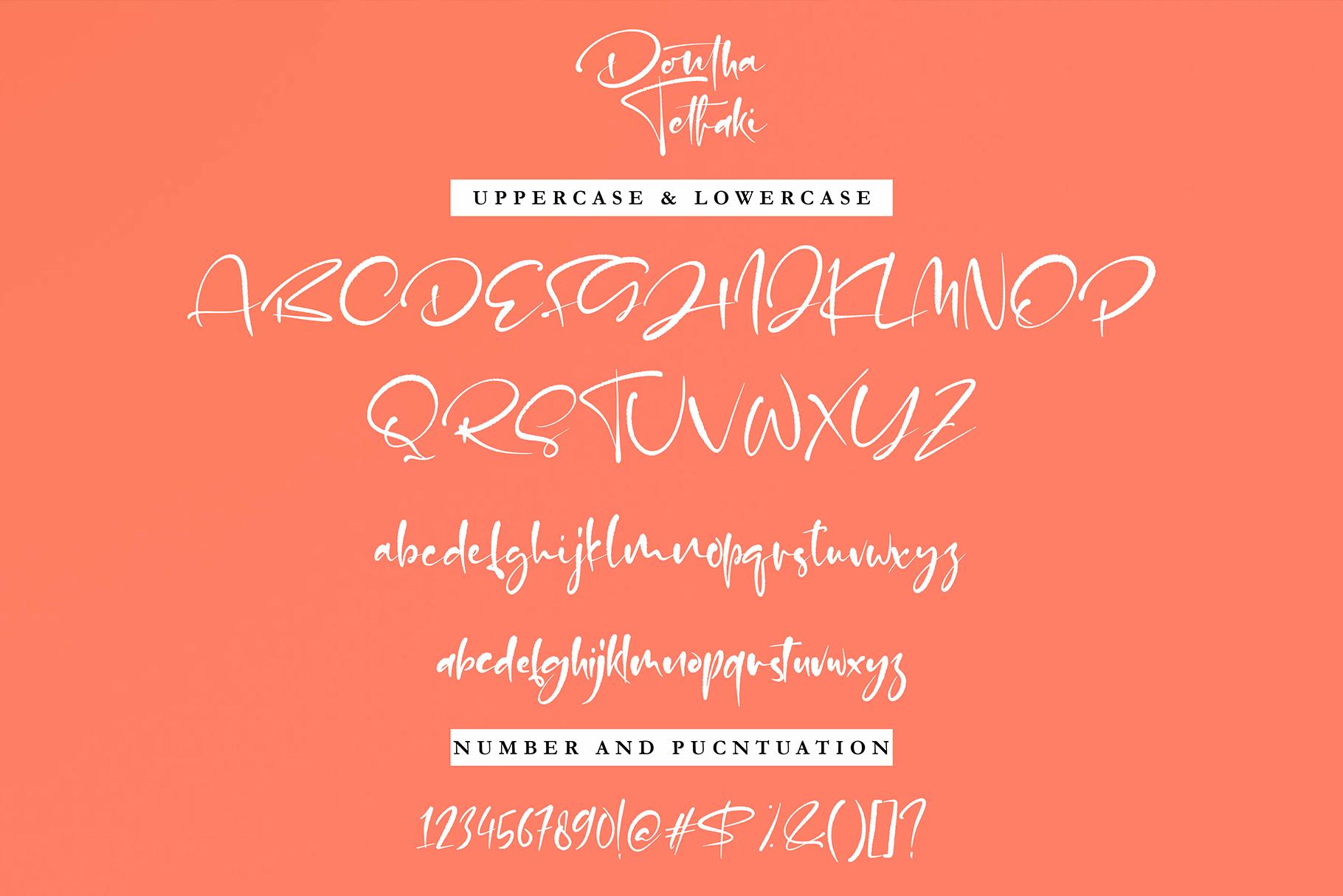 Dontha Tethaki example image 10