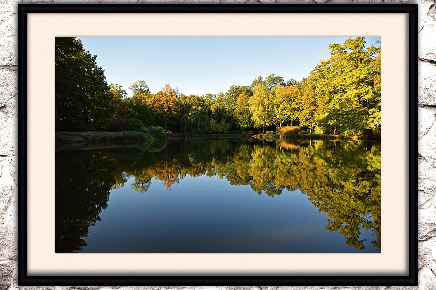 Nature photo, landscape photo, summer photo, sunset photo example image 5