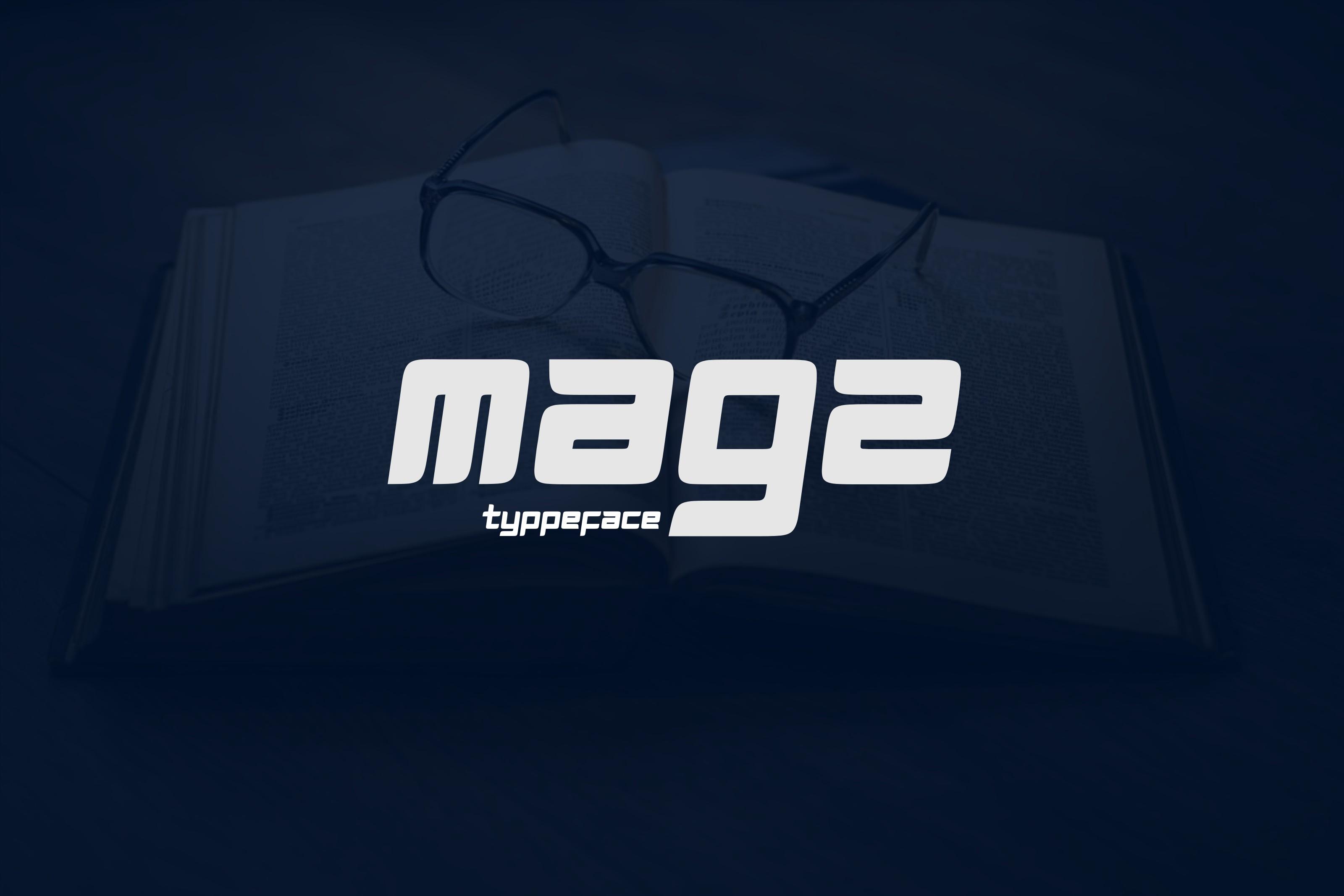 Mega Font Bundle - 95% OFF  example image 20