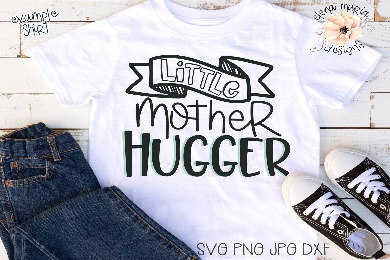 Toddler Svg Bundle | Kid Shirt Designs | Boy Humor example image 3
