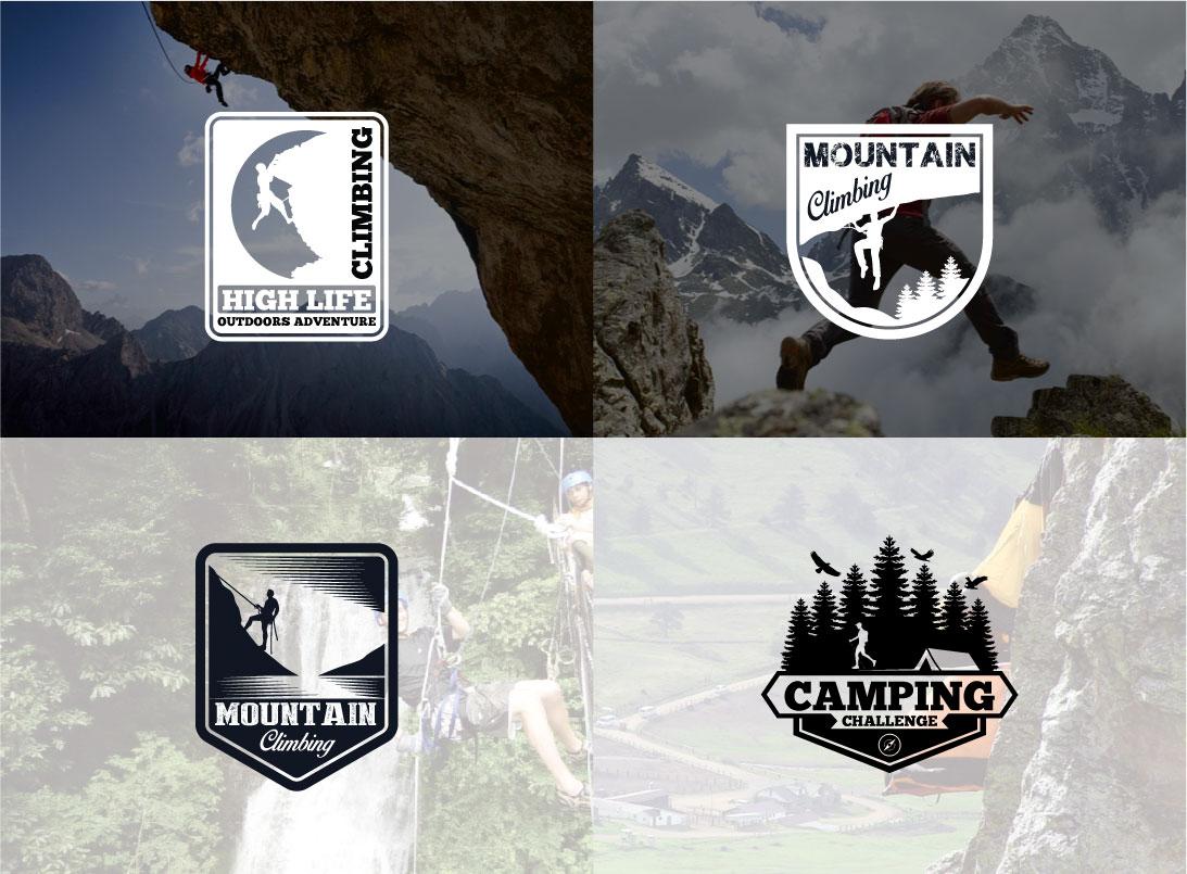 Adventure Badges example image 8