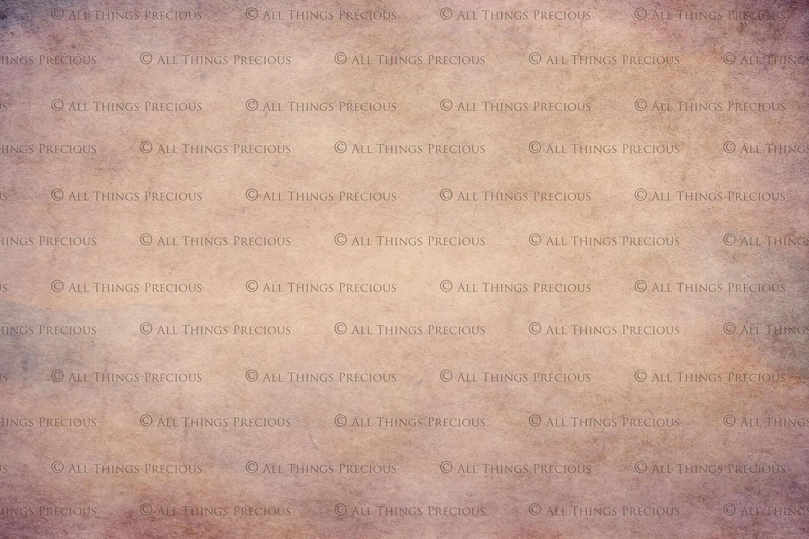 10 Fine Art BERRIES & CREAM Textures SET 1 example image 5