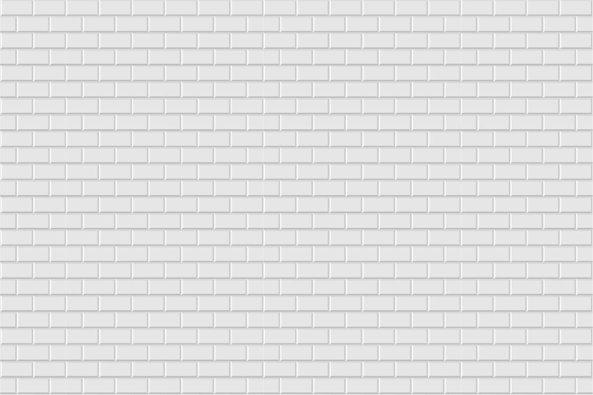 Collection of brick seamless texture example image 5