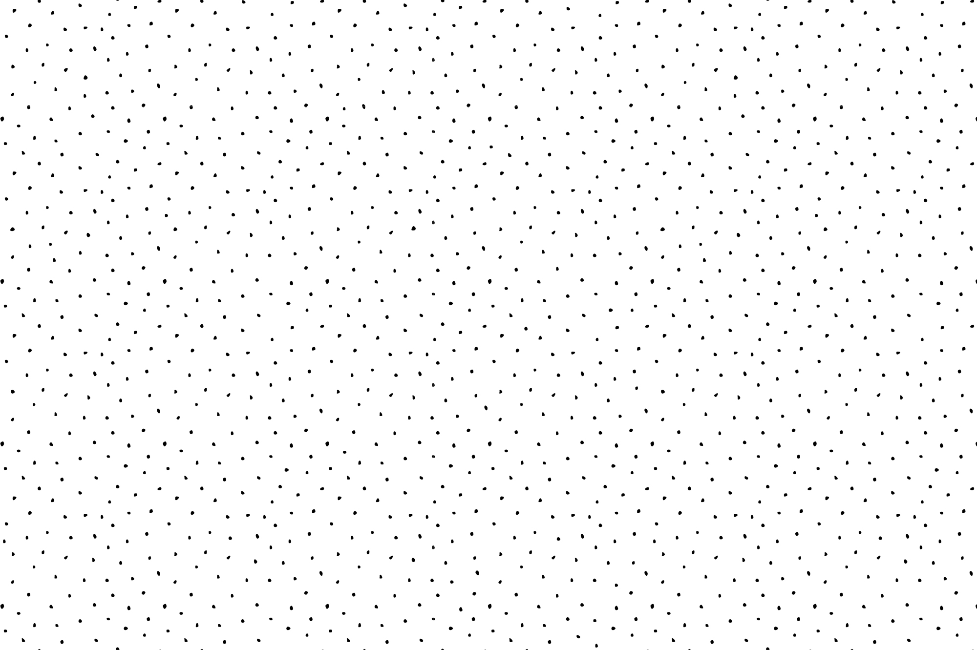 Swatches memphis seamless patterns. example image 8