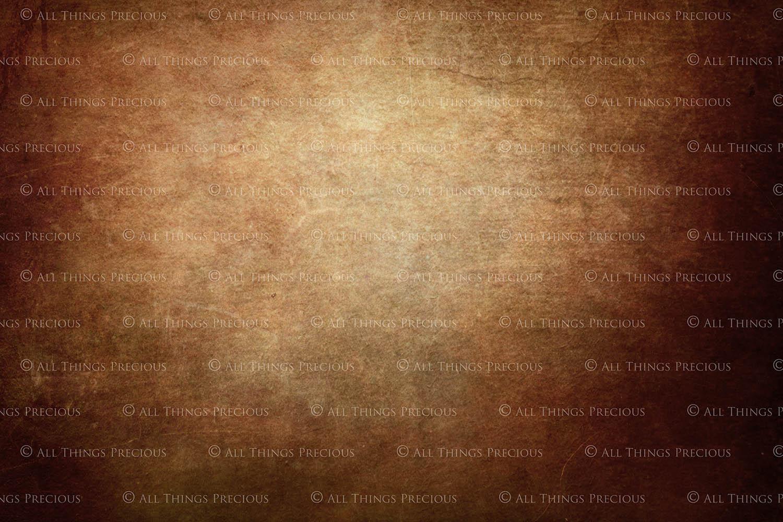 10 Fine Art Earthy Textures SET 6 example image 5