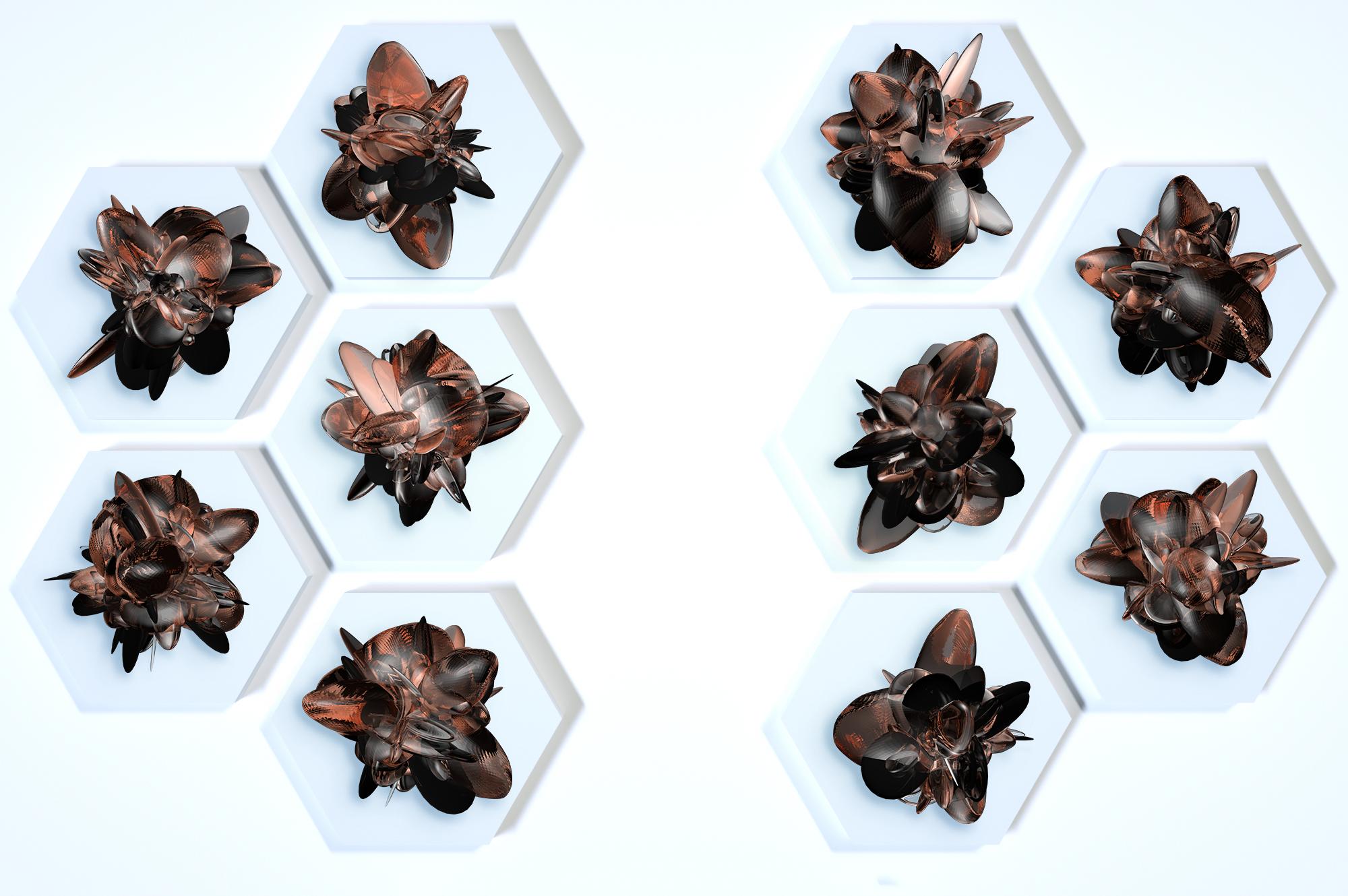 Crystal|Azbuka|Alphabet example image 30