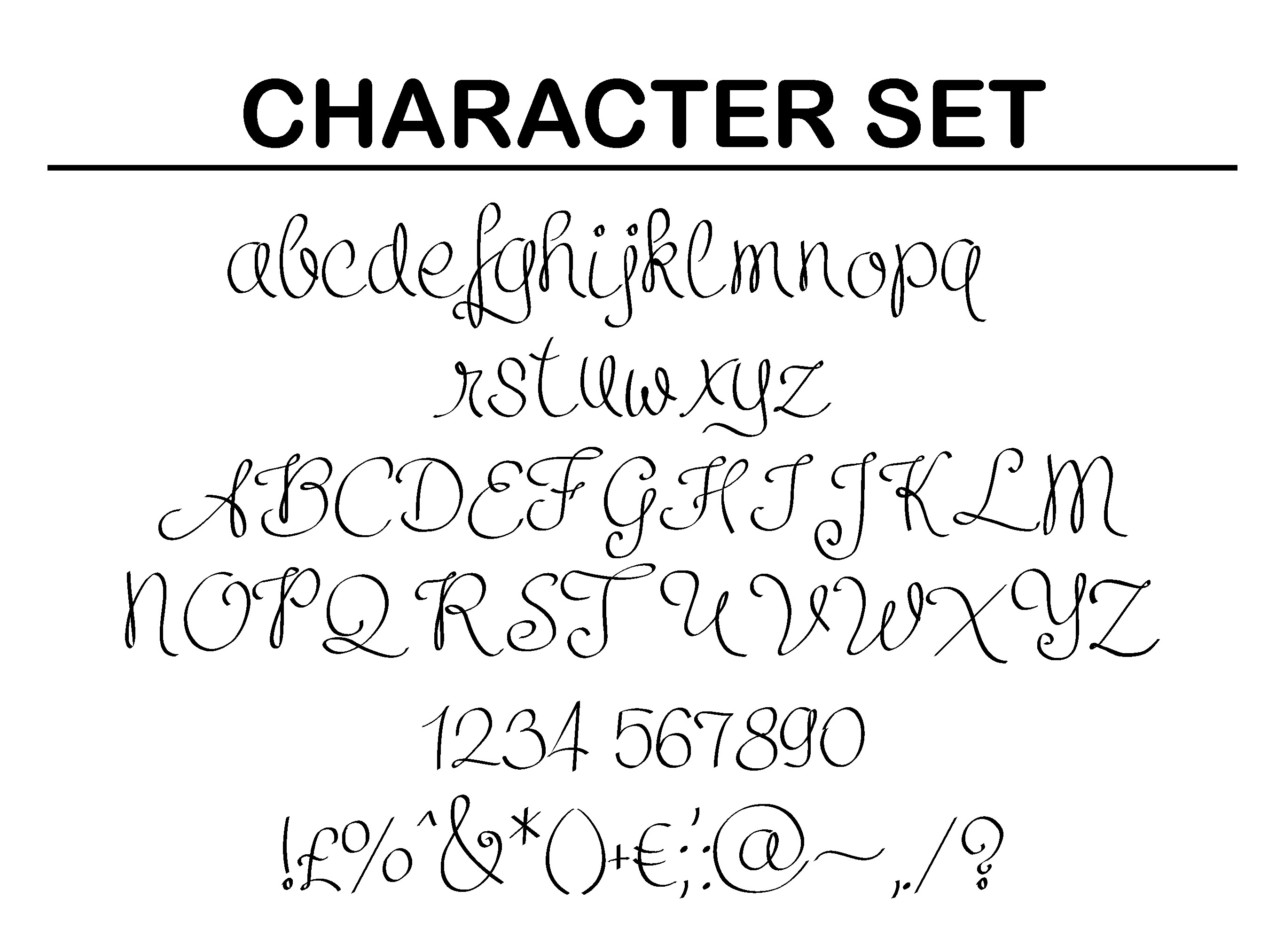 Clarissa Font example image 2