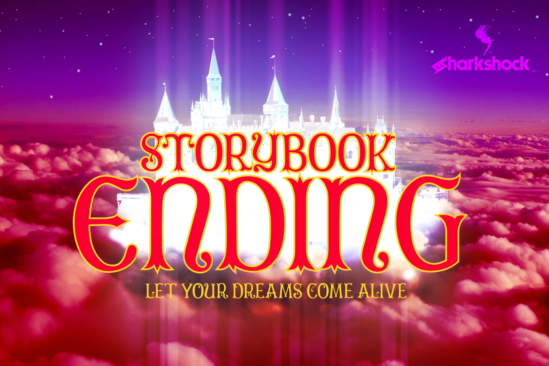 Storybook Ending example image 1