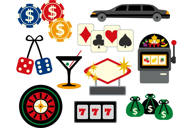 viva las vegas clipart graphic casino design bundles rh designbundles net las vegas clipart free las vegas clipart sign