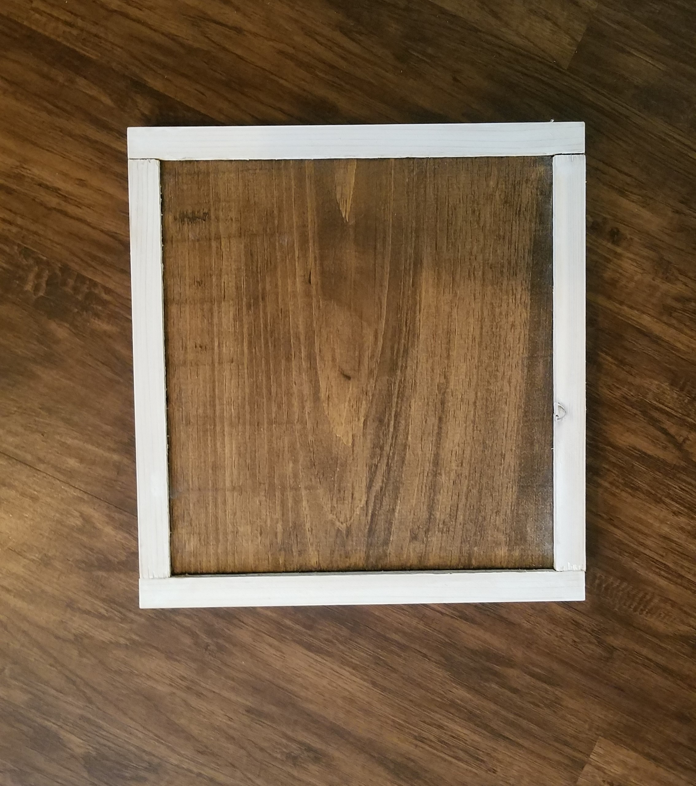 Wood sign Mockups example image 25