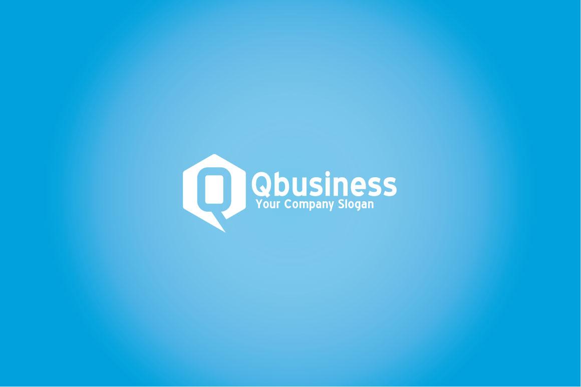 Qbusiness example image 4