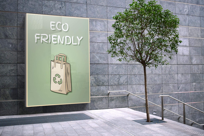 Eco Friendly Big Set example image 10