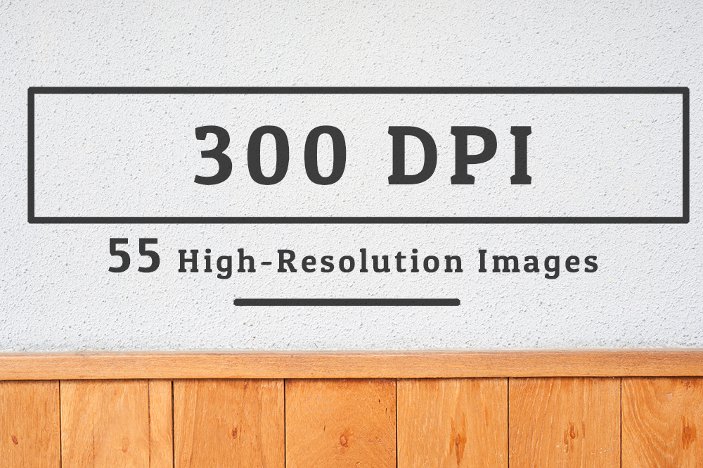 55 Texture Background Set 04 example image 2