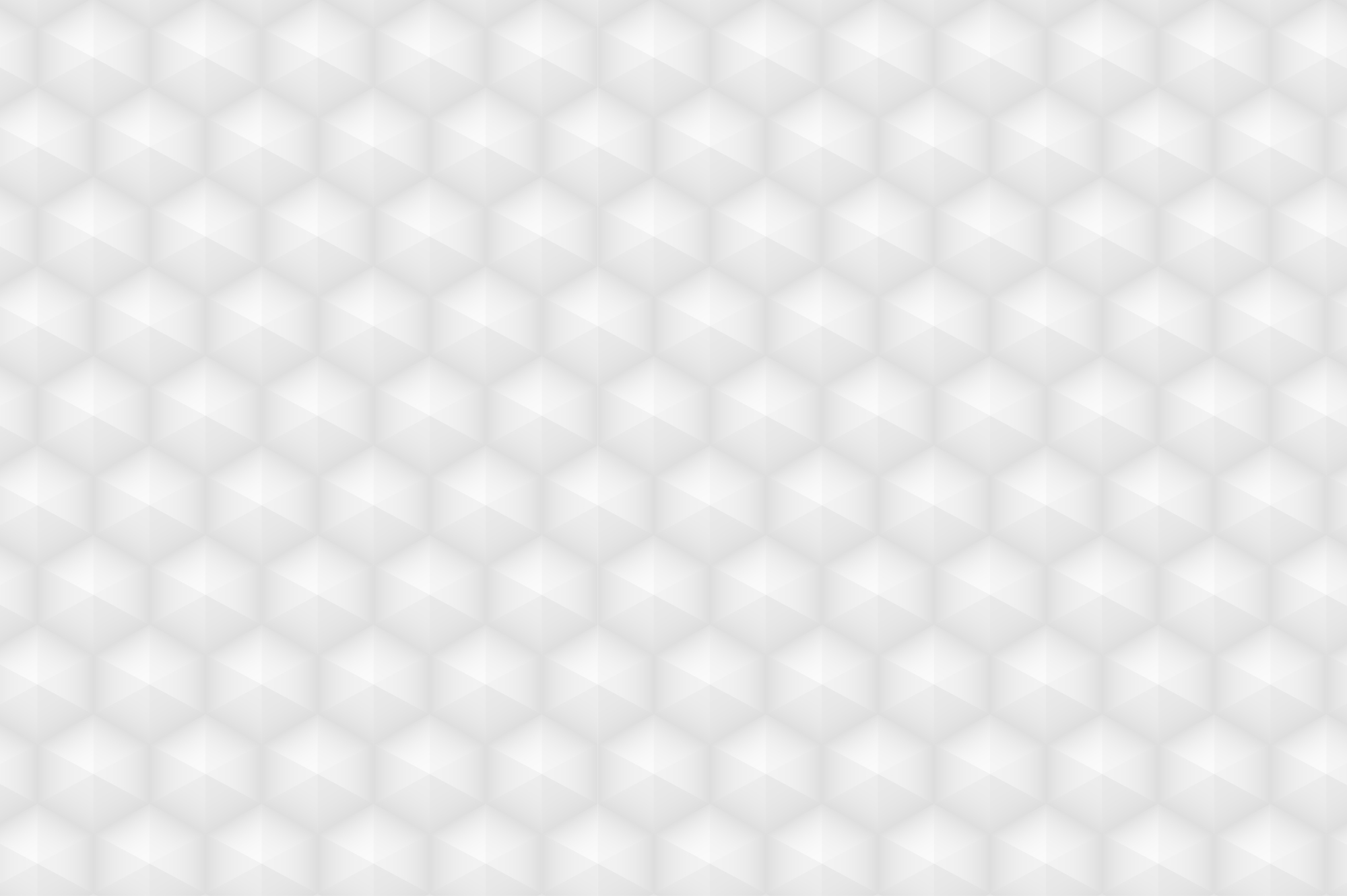 Swatches of seamless white textures. example image 6
