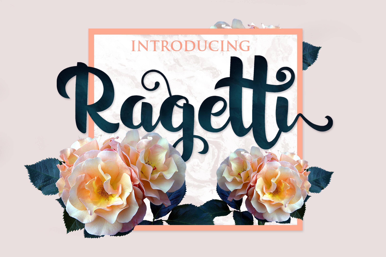 Ragetti Script example image 4