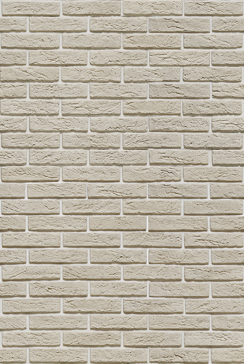 Seamless Brick Digital Paper example image 3