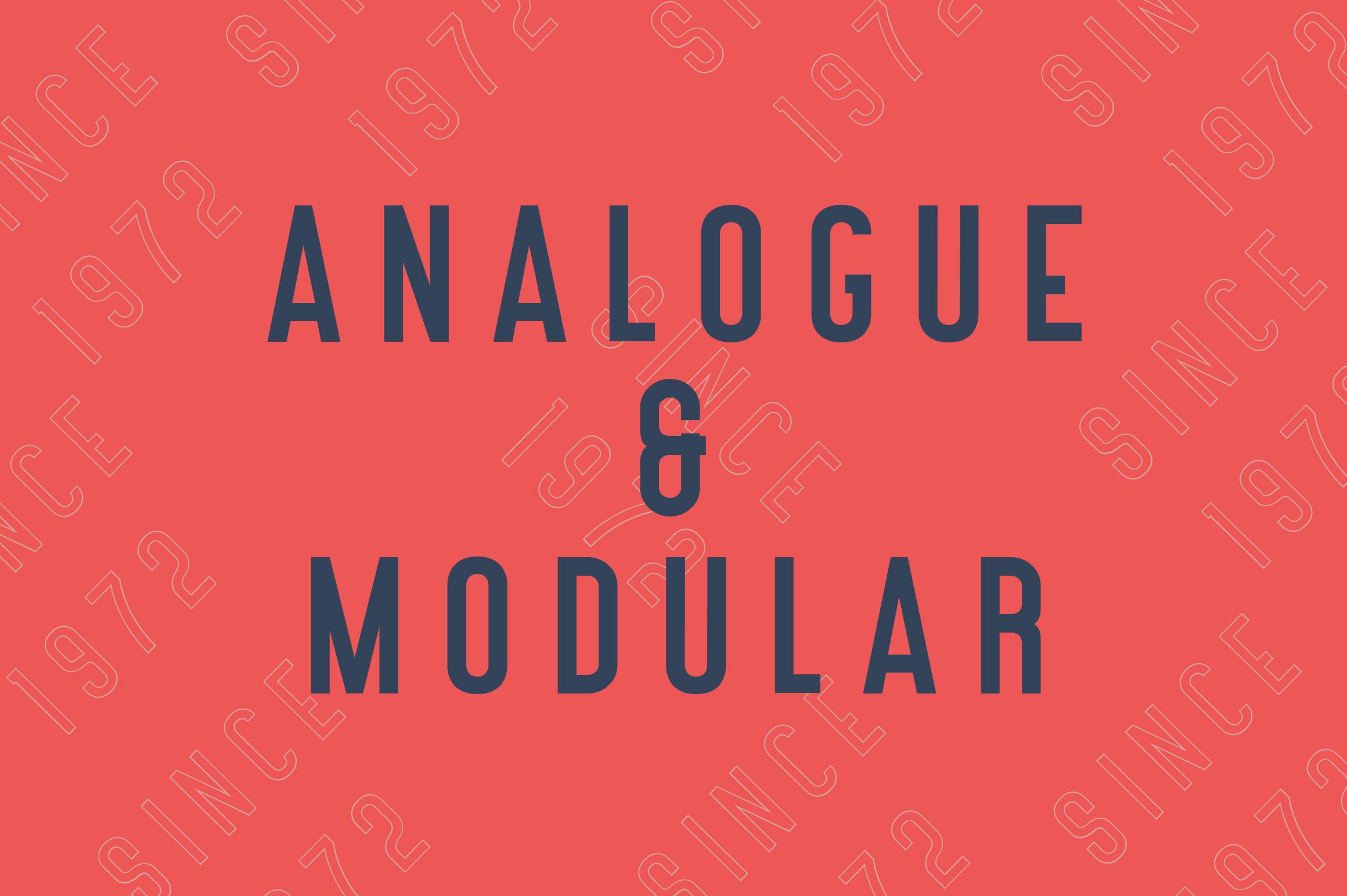 Monerd - Simply Sans Serif example image 5