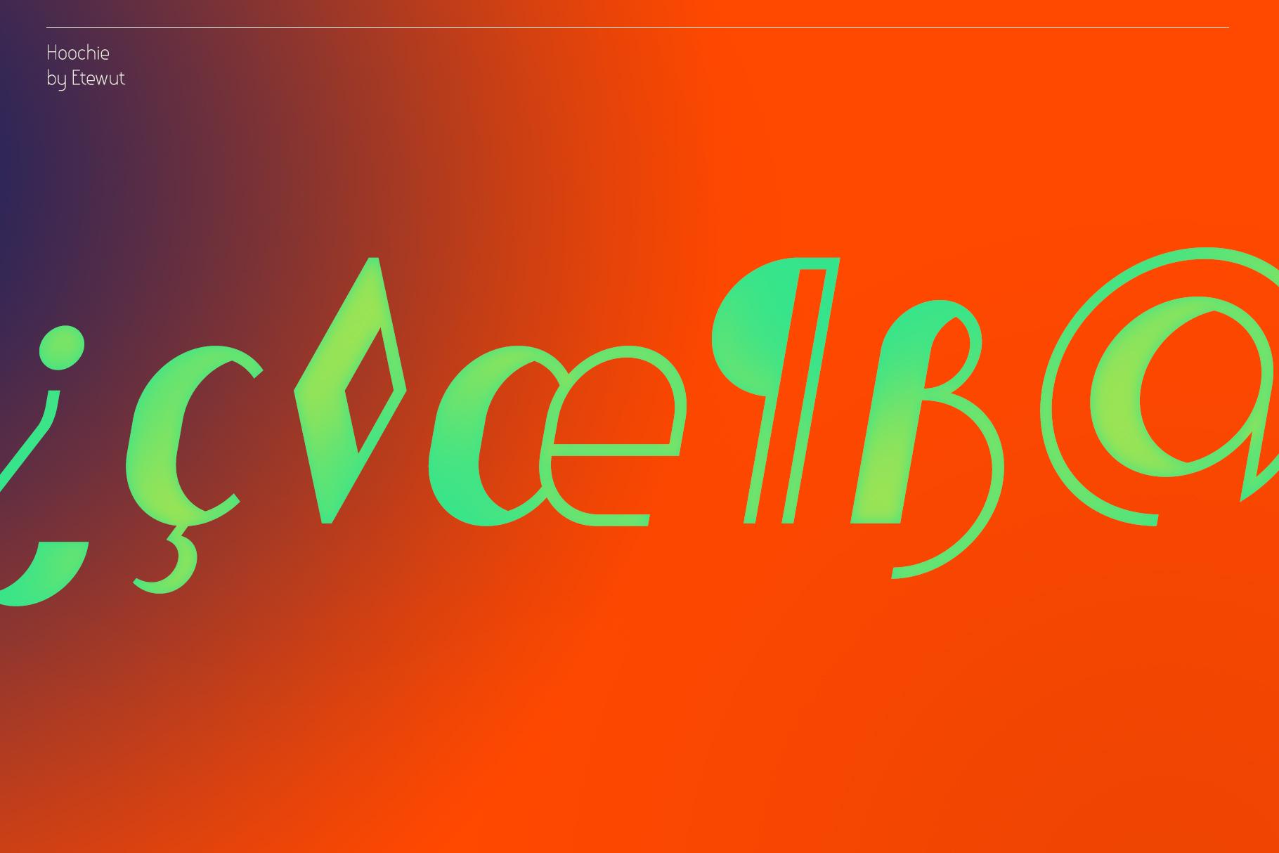Hoochie example image 6