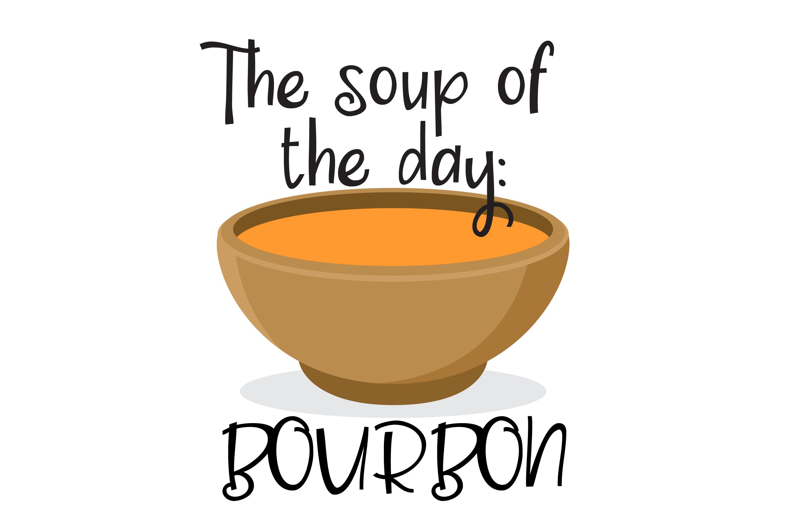 PN Époisses de Bourbon example image 2