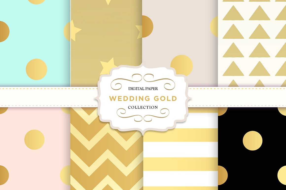 Graphic Bundle 90%OFF example image 2