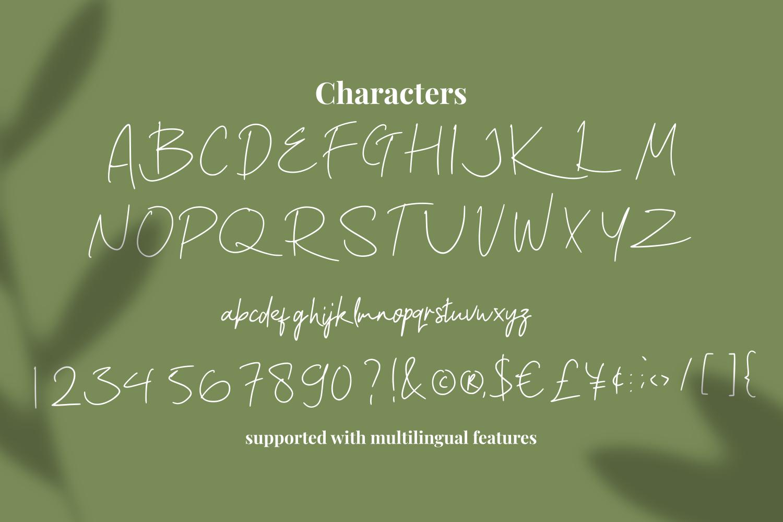 Minimalisty example image 9