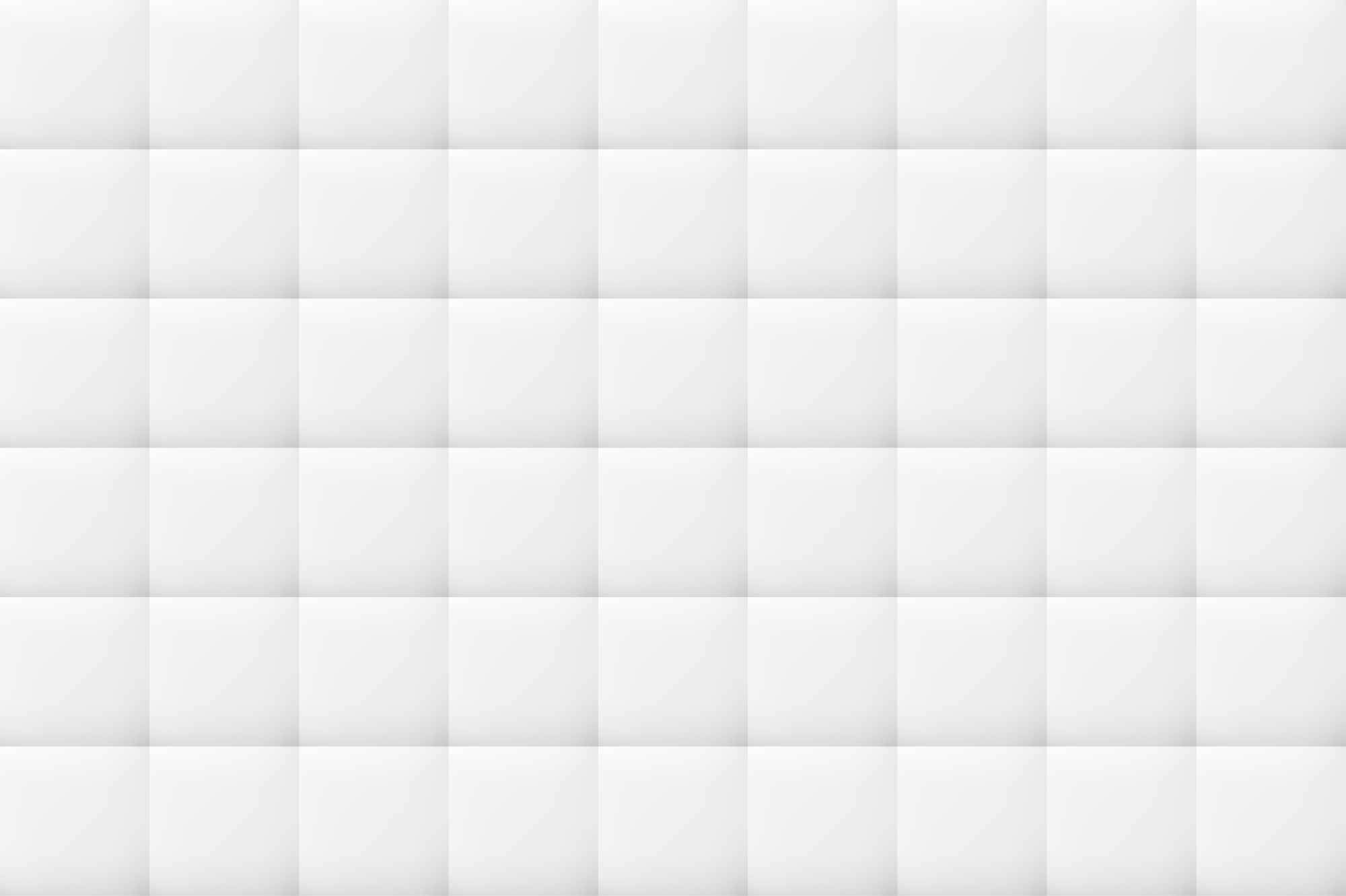 White soft textures - seamless. example image 2
