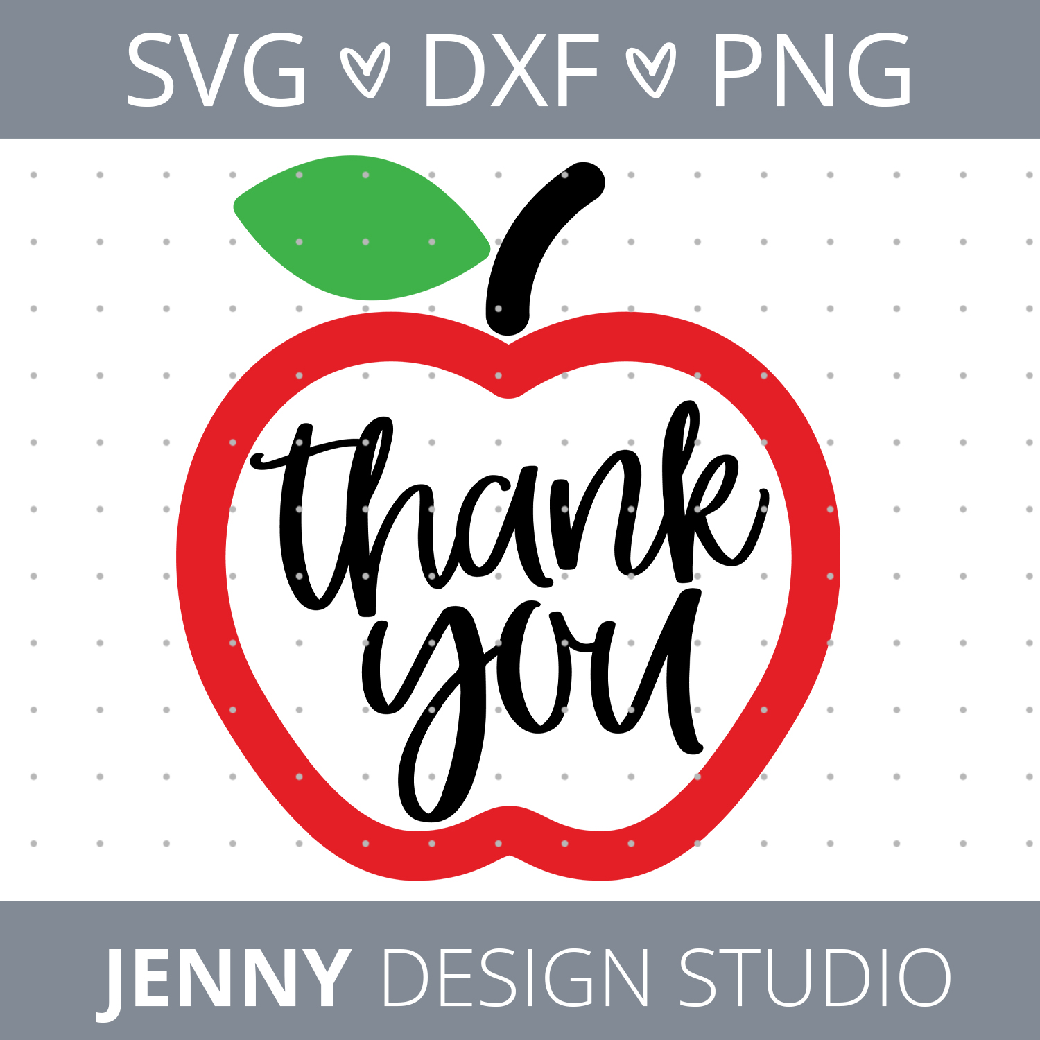 Teacher SVG bundle, Teacher Appreciation and Teacher Gift example image 3