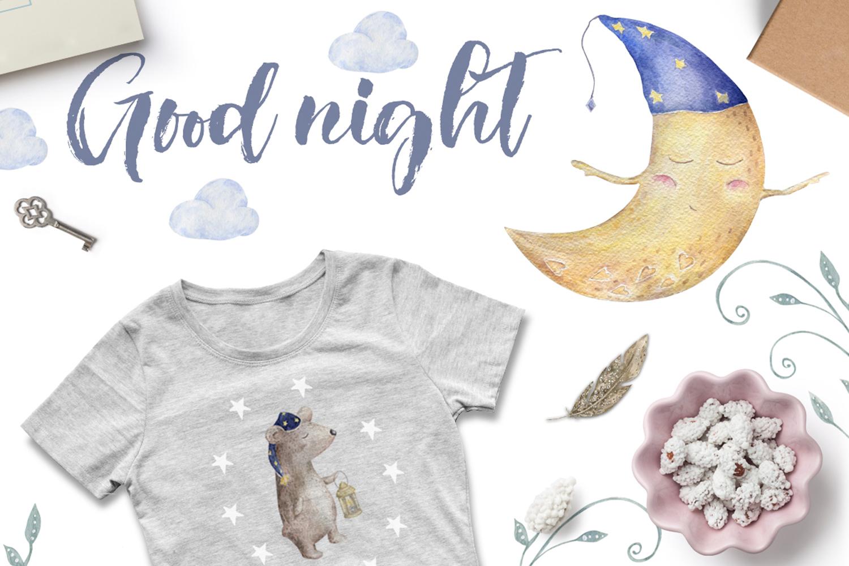 Baby Dreams example image 4