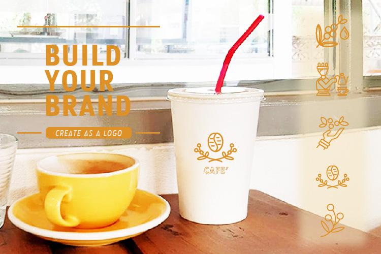 24 DRIP COFFEE ICON example image 2