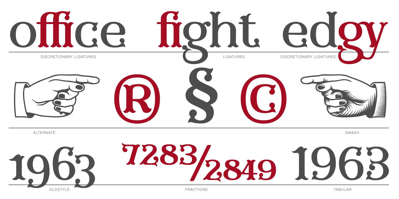 Furius example image 6