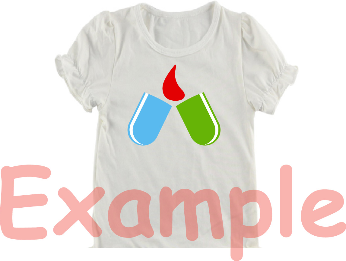 Doctor Medic Nurse hospital medicine 205S example image 2