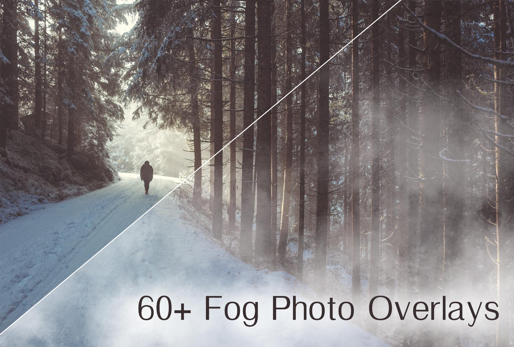 1700 Christmas Effects Bundle example image 4