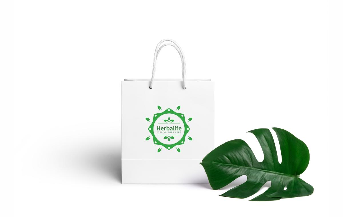Herbalife Logo example image 3