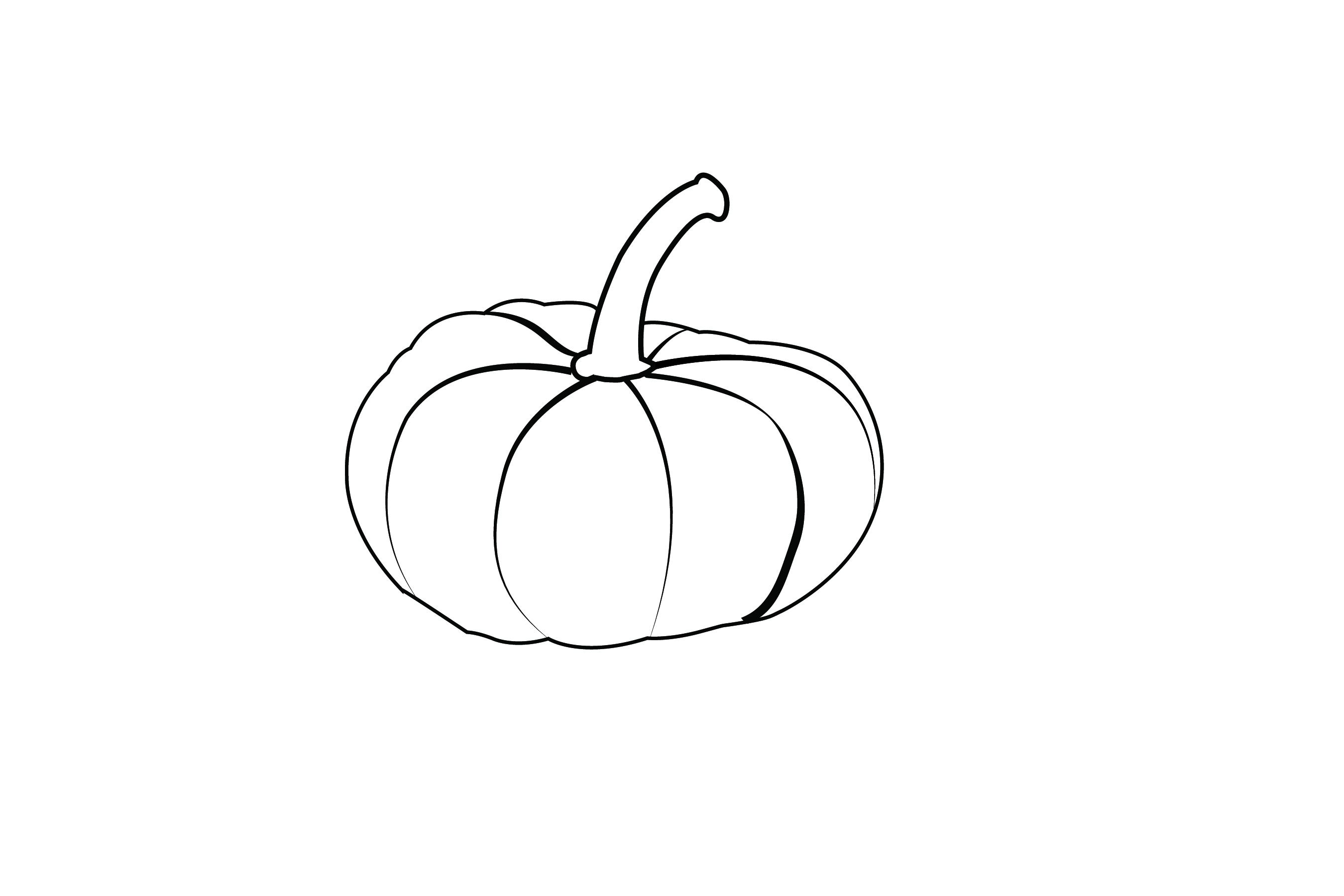 Pumpkin Bundle - SVG cut File - T shirt Deign, Mug Design example image 2