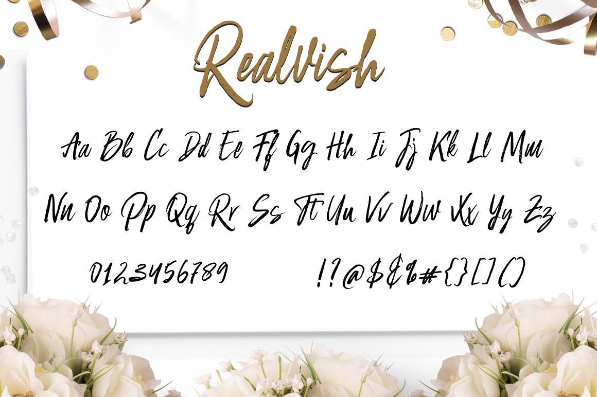 Realvish example image 9