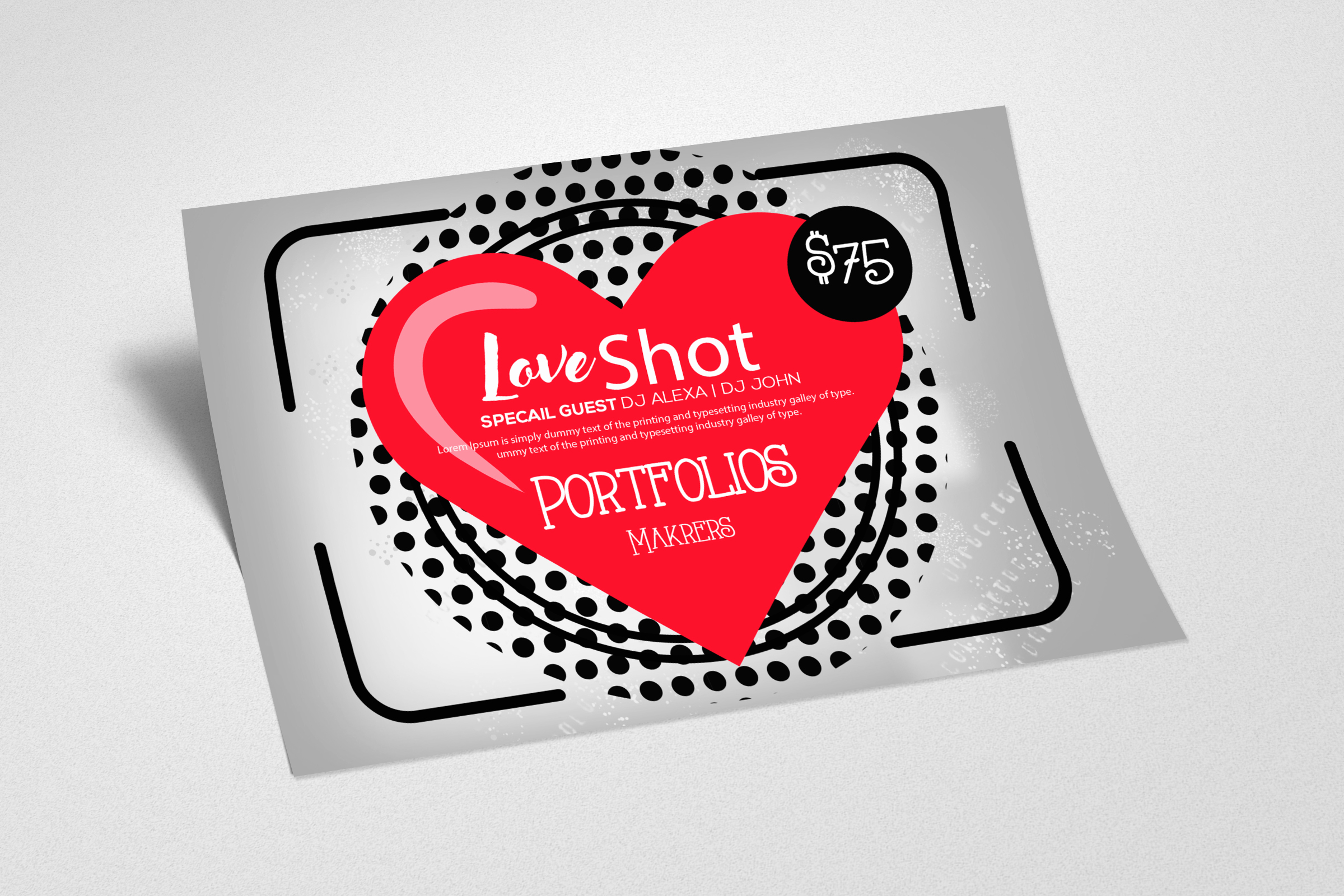 10 Multi Use Greeting Cards Bundle example image 8