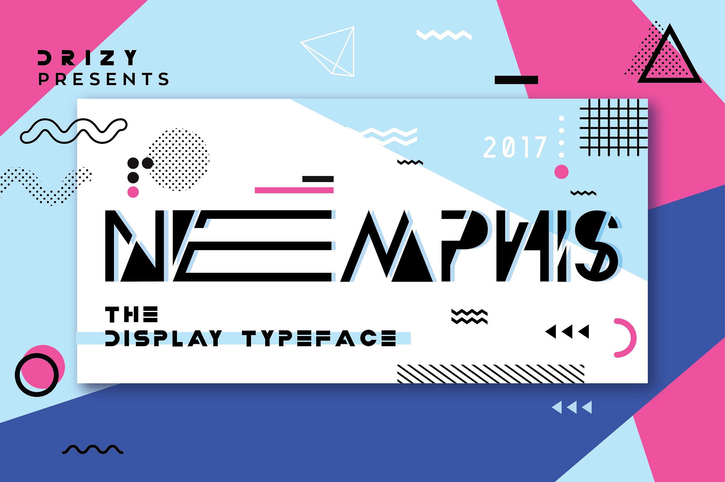 Nemphis example image 1
