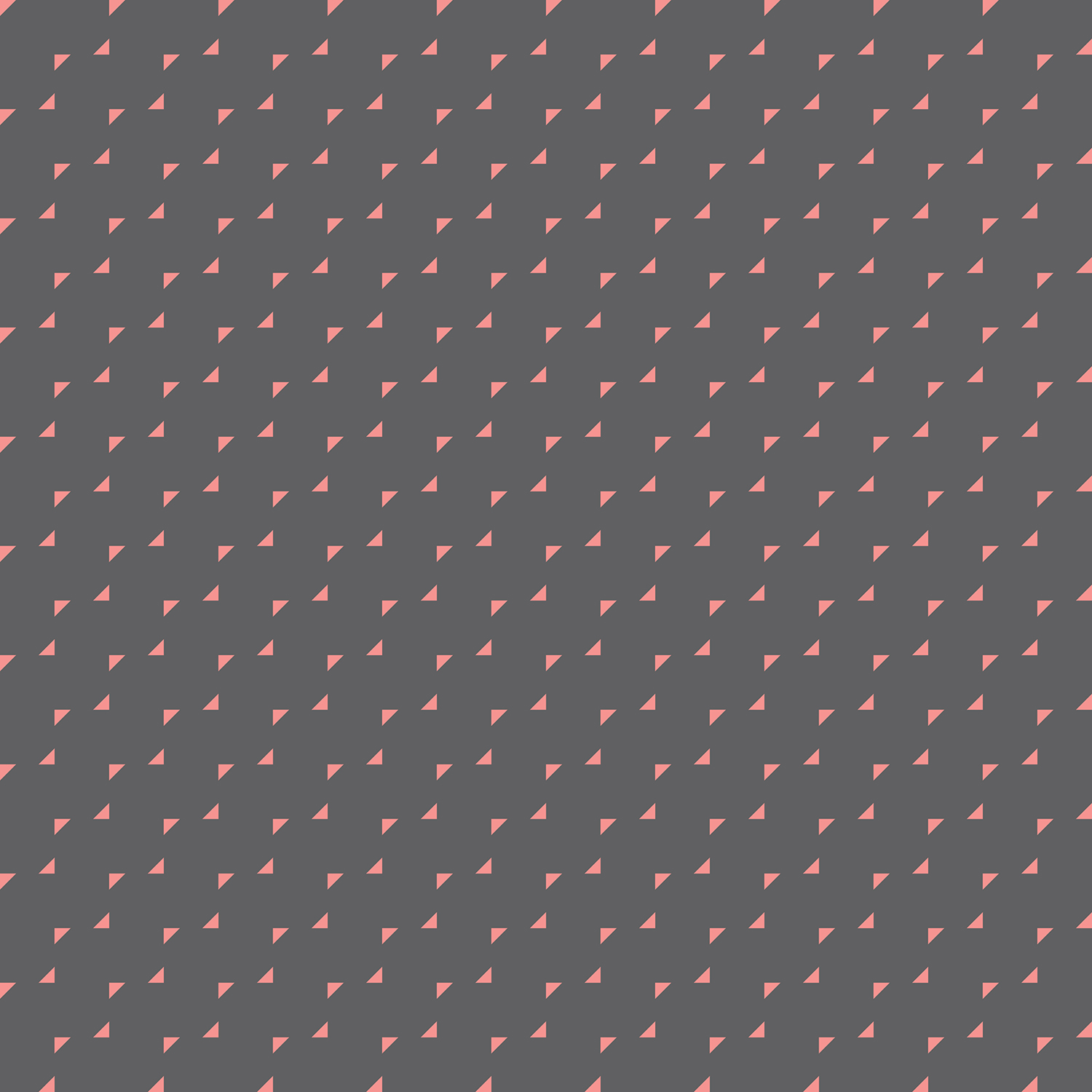 Seamless Patterns example image 2