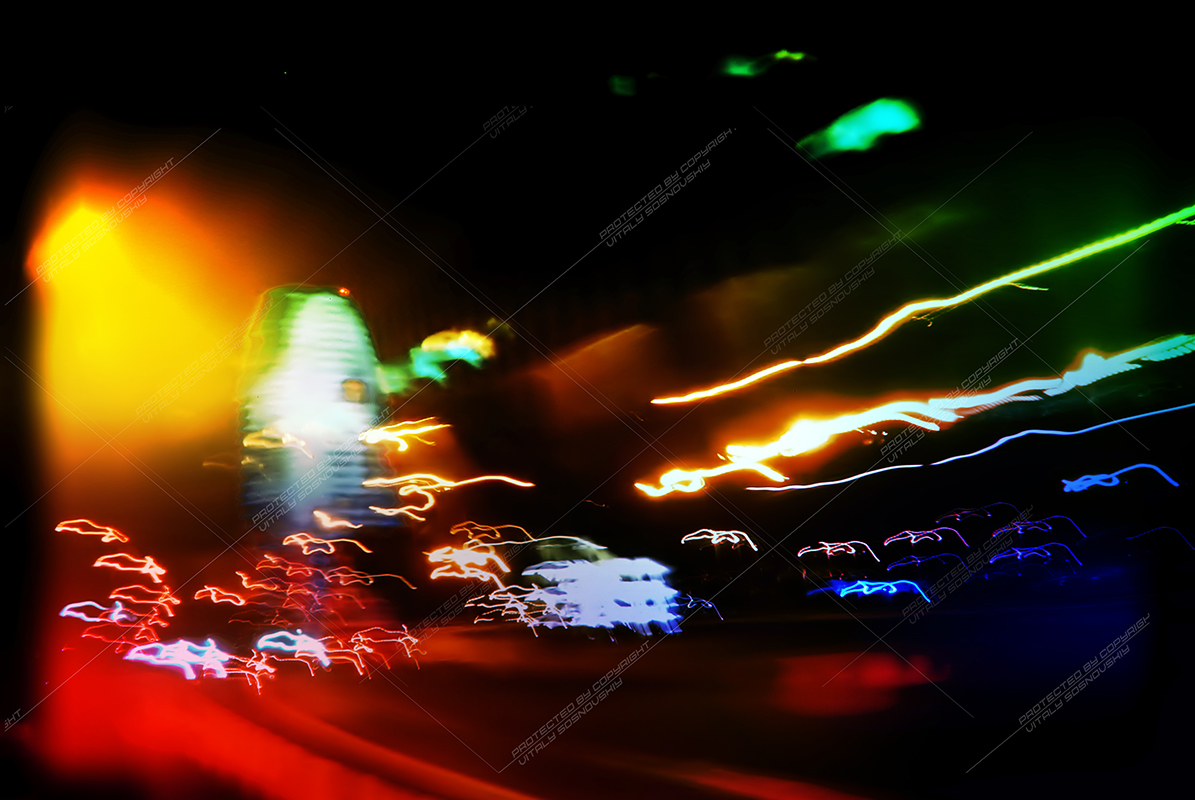 8 files abstract backgrounds from light streams example image 7