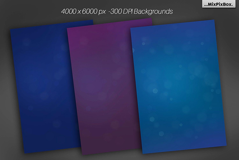 String Lights v3 clipartbackgrounds example image 5