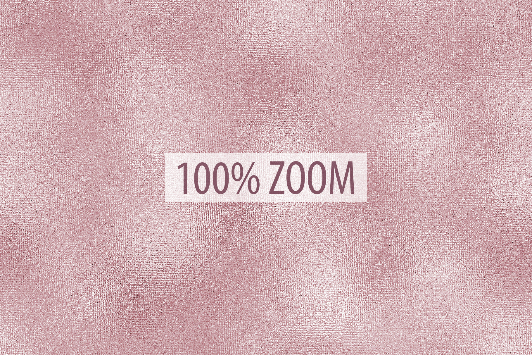 Blush Digital Papers - 10 Seamless Pink Foil Textures example image 8