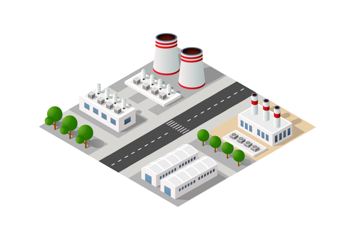 City module creator example image 10
