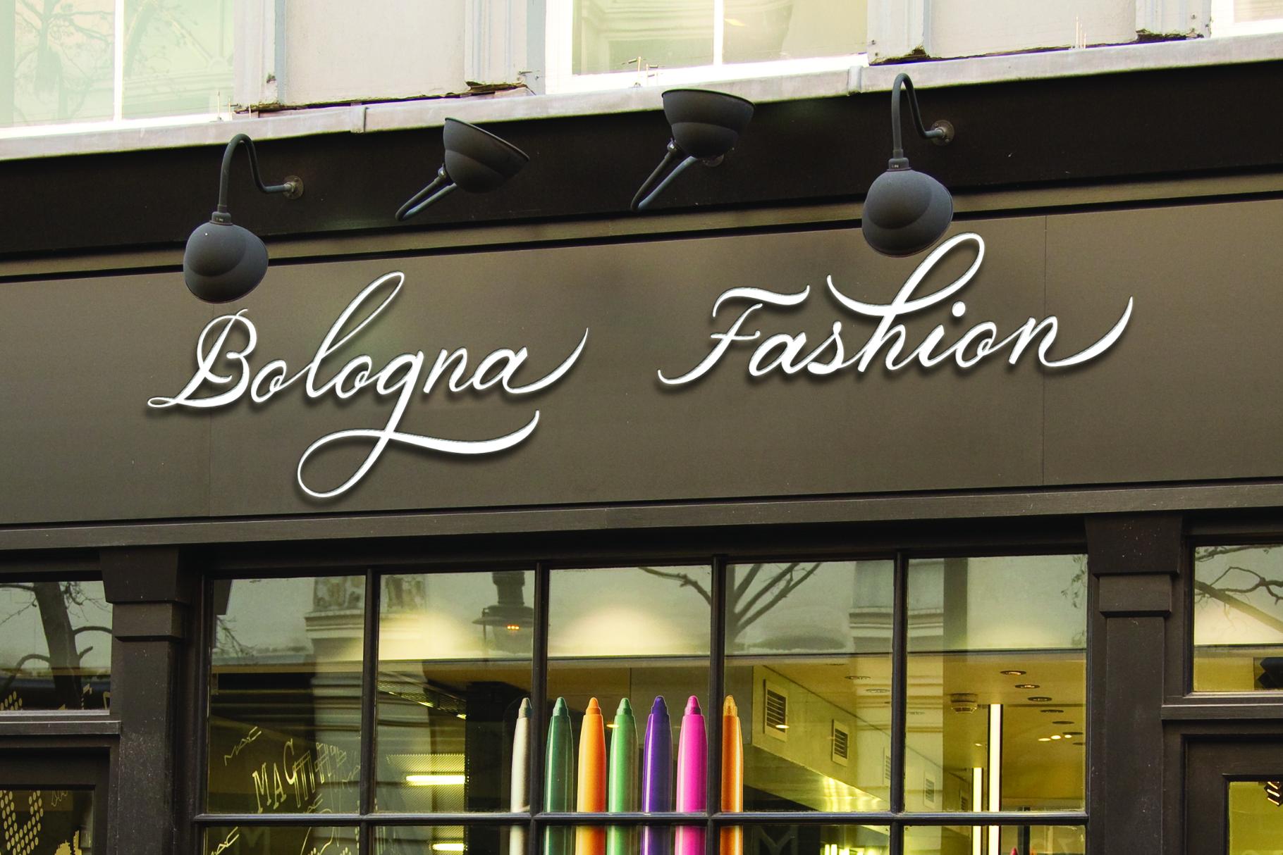 Belgian Signature example image 11