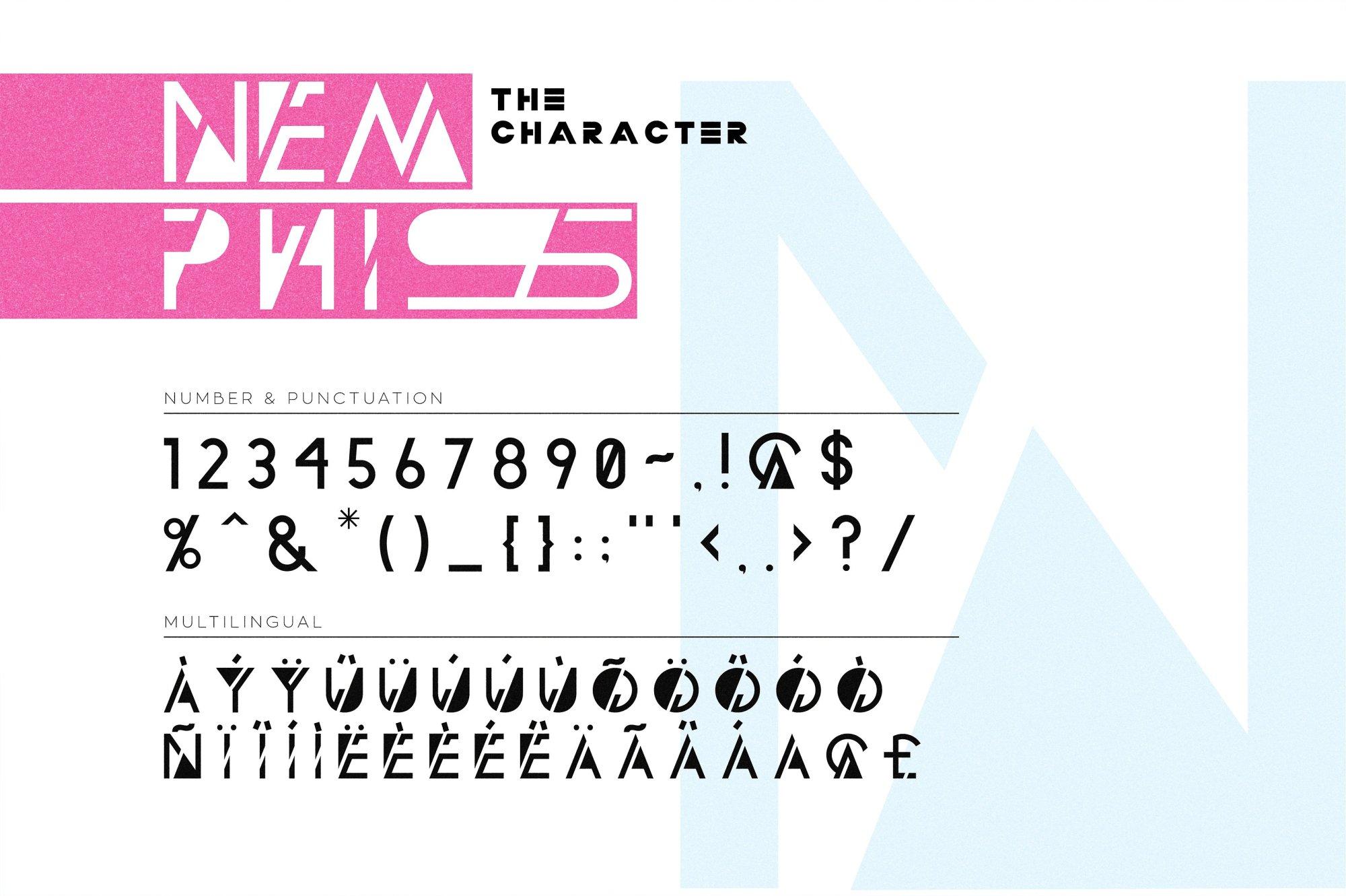 Nemphis example image 3