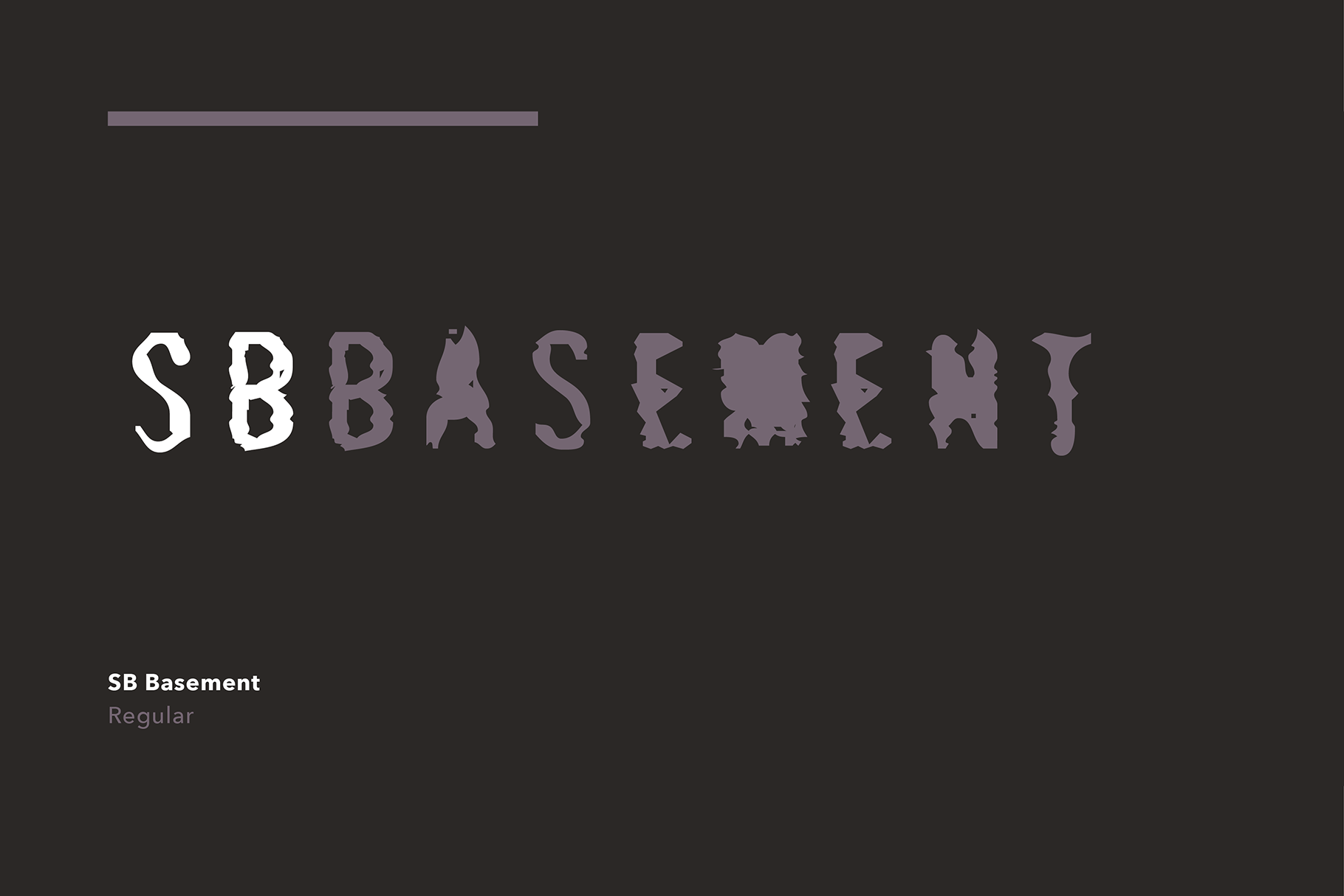 SB Basement example image 2