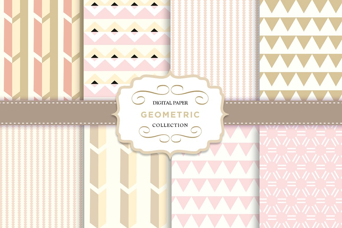 Graphic Bundle 90%OFF example image 5