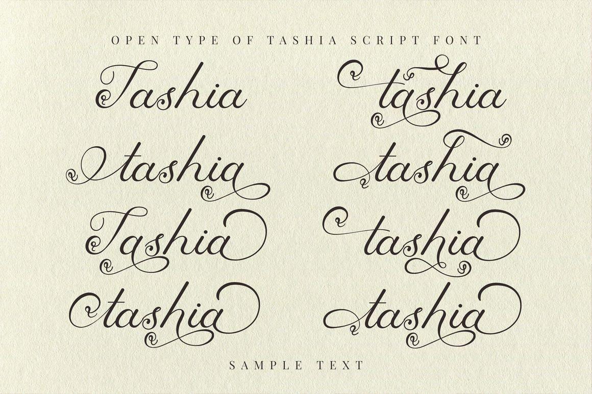 Tashia example image 6