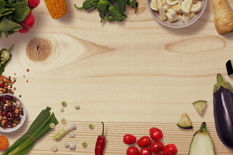 Veggies - Isolated Food Items example image 10