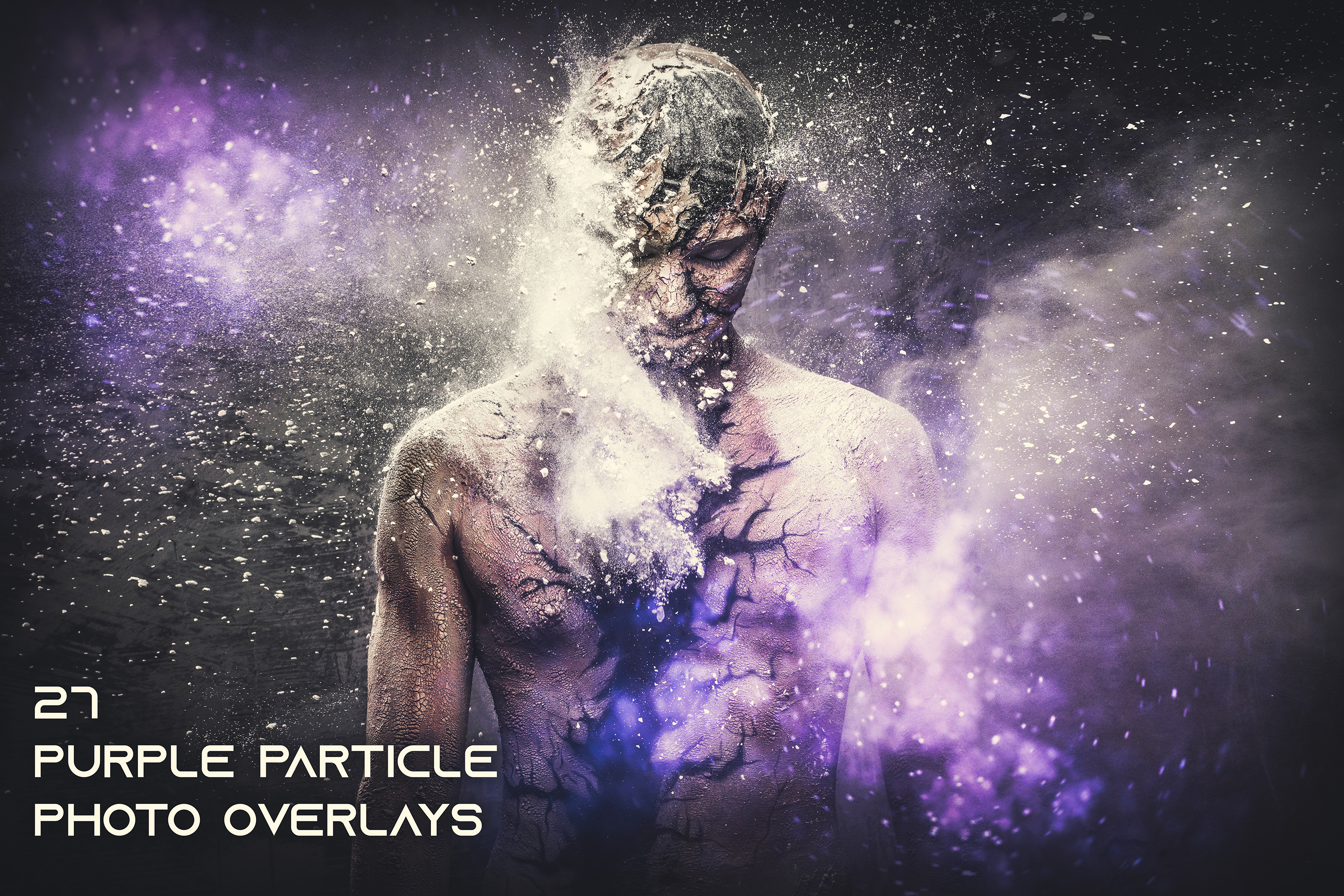 25700 Photo Overlays and Lightroom Presets Bundle example image 13